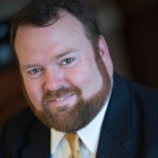 Jason J. Yasinsky