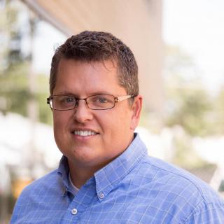 Jared L Mortenson
