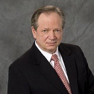 Donald A. Kurasch