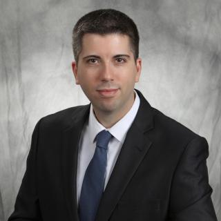 Brian W. Kreit