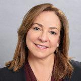 Marta M. Fernandez