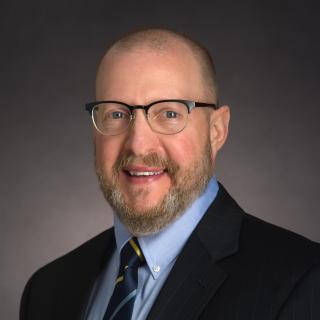 Edward Kowalewski Jr.