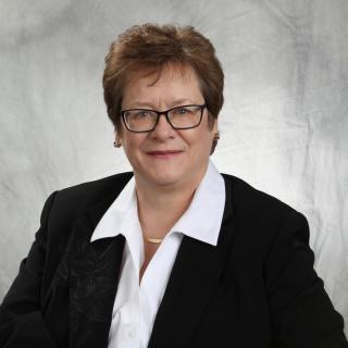 Denise Hunkele Sullivan