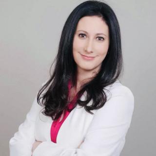 Erica L. Shnayder