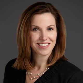 Lauren K. Pfeil