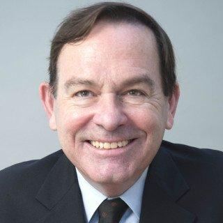 William Michael Bryk