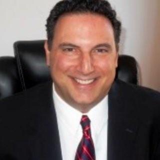 Robert Paul Luber
