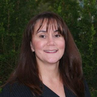 Melissa Garscin