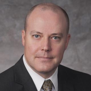Clay B. Baldwin