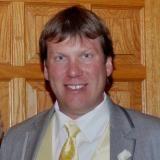 Steven R. Dwyer