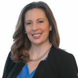Erica L. Laughlin