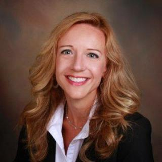 Jennifer Marie Neilson