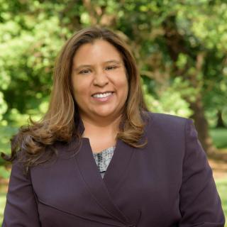 Shayla L. Maatuka