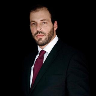 Tiago Sousa Dias