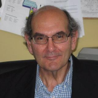 Anthony J. Trotto