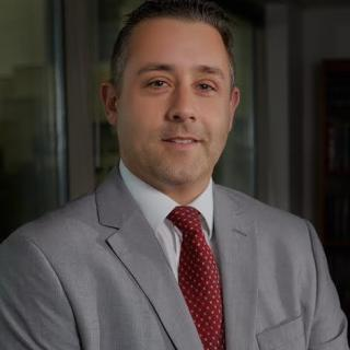 Daniel T. Castagna
