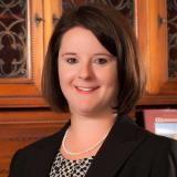 Lindsey Bachman
