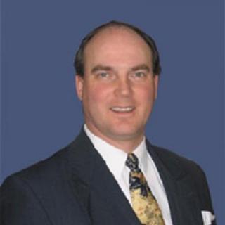 Brian J. Conneran-Weig