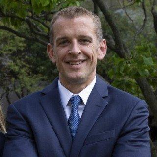 Michael Hudzik
