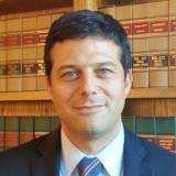 Michael E. Aleo