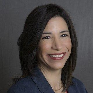 Ileana M Rivera