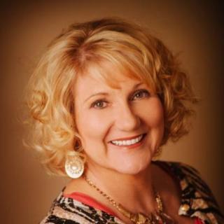 Patricia Brock Loveland