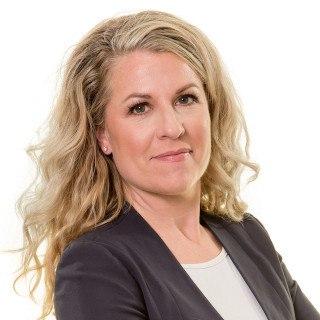 Anna Schultz Kelly