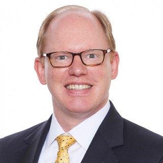Aaron Reimer