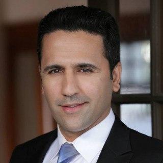 Farid Masoud
