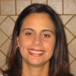 Raquel Maria Chaviano Mora Doral Florida Lawyer Justia