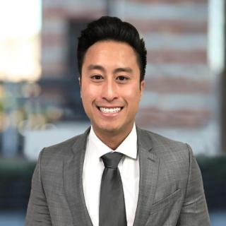 Andrew Huynh Tran