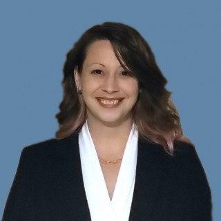 Caitlin Leigh Riccobono