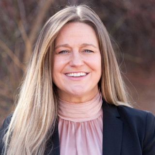 Jennie Reid Wray