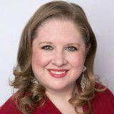 Lindsey D. Granados