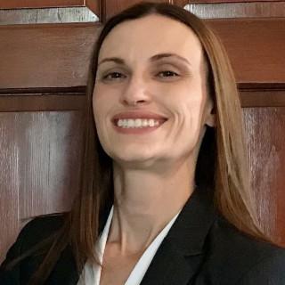 Stephanie M. Skeen