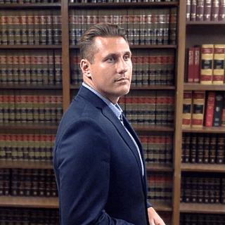 Attorney Directory Sacramento