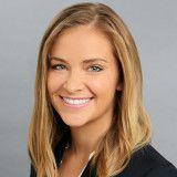 Lauren Babst