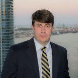 David L. Markel