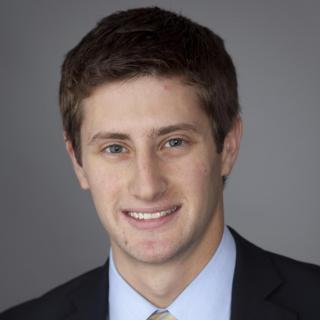 Evan R. Hoffman