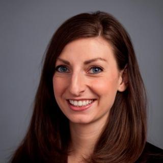 Leah M. McMorris