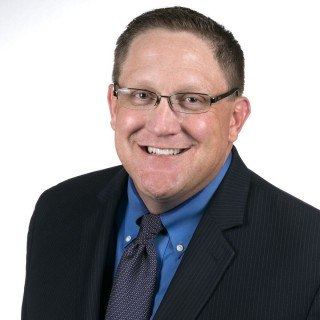 Corey A. Rasmussen