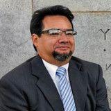 Robert Anthony Salinas