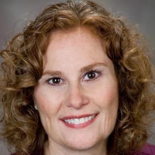 Carolyn R. Mirabile