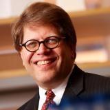 Roger D. Klein MD