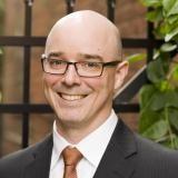 Andrew M Wright