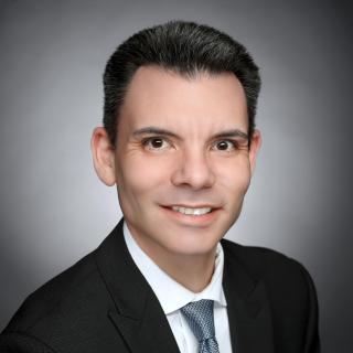 Lawrence P. Maya