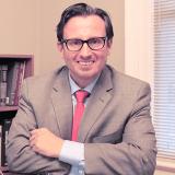 Charles L. Kurmay