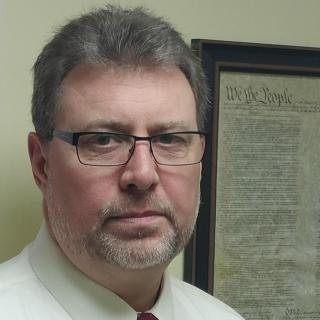 Charles E. Dutko Jr.