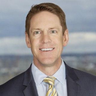 Daniel Finerty