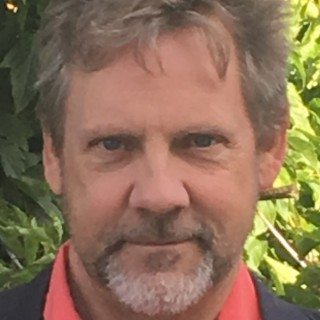 Kevin C Boileau